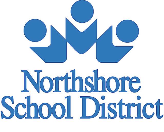 Northshore School District Logo